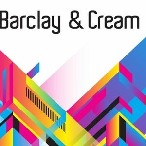 Image for 'Barclay & Cream'