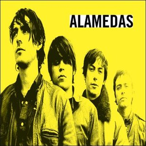 Imagen de 'Alamedas'