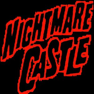 Image for 'Nightmare Castle'