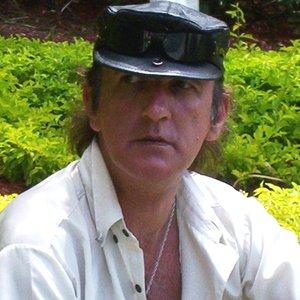 Image for 'Danny Cabuche'