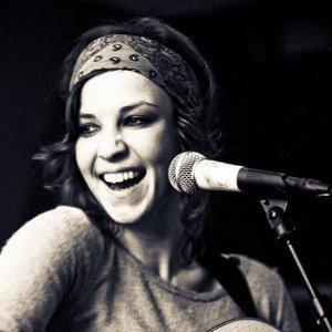 Image for 'Rosie Doonan'