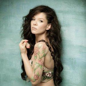 Image for 'Ruslana'