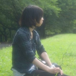Image for 'Mikoto*Aki'