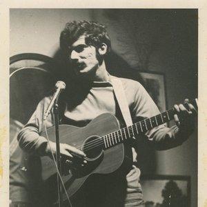 Image for 'Frank Salamone'