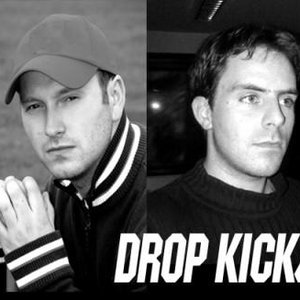 Image for 'Drop Kickz'