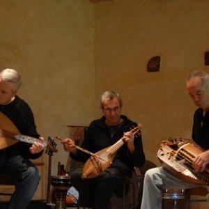 Imagen de 'Ensemble Tre Fontane'