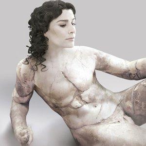 Image for 'Cecilia Bartoli; Giovanni Antonini: Il Giardino Armonico'