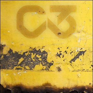 Image for 'C3'