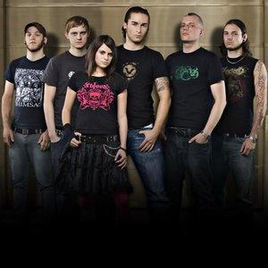 Bild für 'DeadLock'