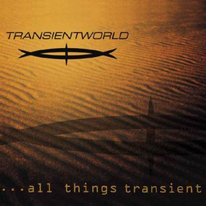 Image for 'Transientworld'
