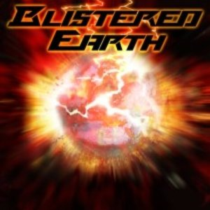 Image for 'Blistered Earth'