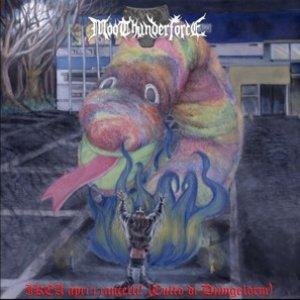 Image for 'MooThunderforcE'