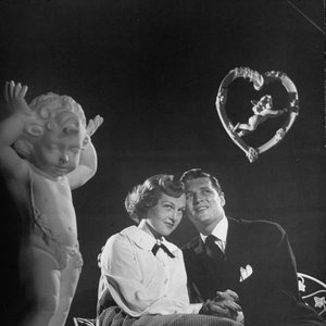 Image for 'Jo Stafford & Gordon Macrae'