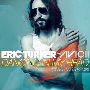 Image for 'Eric Turner vs. Avicii'