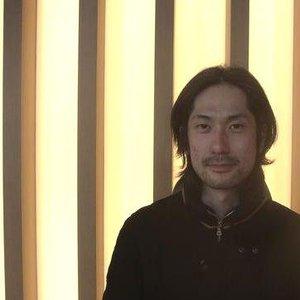 Image for 'Yu Miyake'