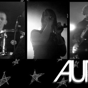 Image for 'Aurora Liverpool'