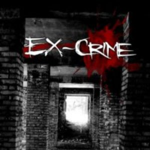 Image for 'EX-Crime'