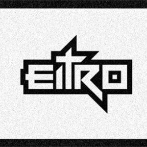 Image for 'Eitro'