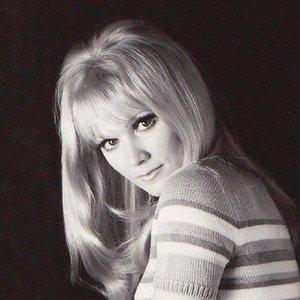 Image for 'Laura Ulmer'