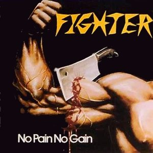 Image for 'Fighter'