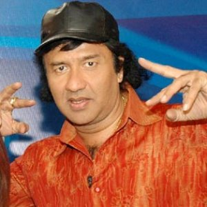 Image for 'Anu Malik'