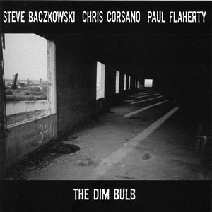 Image for 'Steve Baczkowski - Chris Corsano - Paul Flaherty'