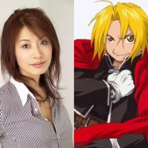 Image for 'Edward Elric (Paku Romi)'