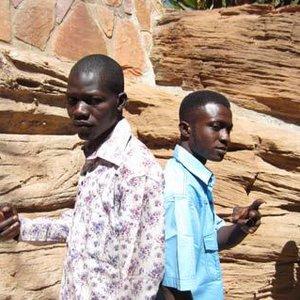 Image for 'Kaba Blon'
