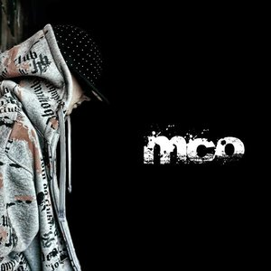 Image for 'MCO'