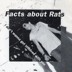 Image for 'Facts About Rats'