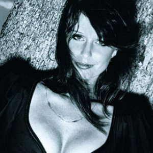Image for 'Jessi Colter'