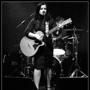 Image for 'Adriana Spina'