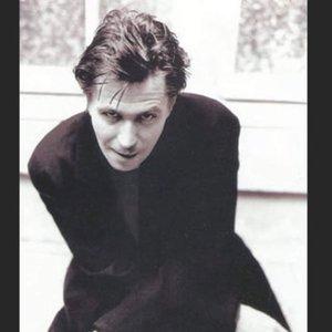 Image for 'Gary Oldman'