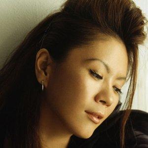 Image for 'Ohguro Maki'