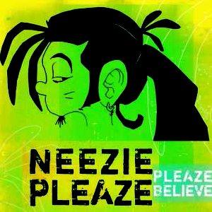 Image for 'Neezie Pleaze'