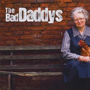 Image for 'The Bad Daddys'