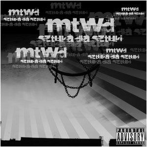 Imagen de 'MTWD'