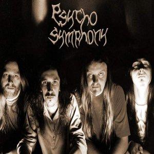 Immagine per 'Psycho Symphony'