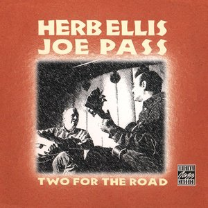 Imagem de 'Herb Ellis And Joe Pass'