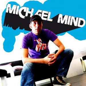Image for 'Michael Mind'