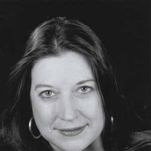 Image for 'Les Nièces de Rameau, Florence Malgoire, Alice Pierot, Claire Giardelli, Marianne Muller, Aline Zylberach'