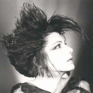 Image for 'Henriette Coulouvrat'