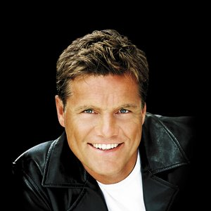 Image for 'Dieter Bohlen'