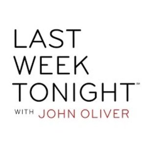 Imagem de 'Last Week Tonight with John Oliver'