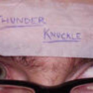 Image for 'Thunderknuckle'