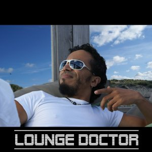 Image for 'Lounge Doctor'