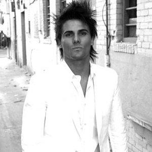 Image for 'Jeremy Jackson'
