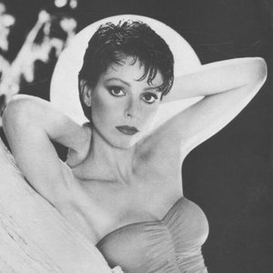 Image for 'Teri DeSario'