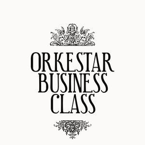 Image pour 'Orkestar Business Class'