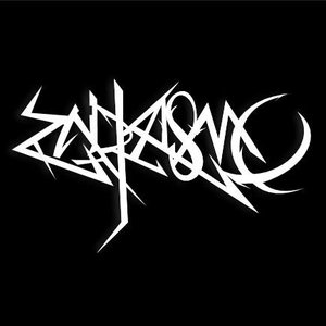 Image for 'Zarkasmo'